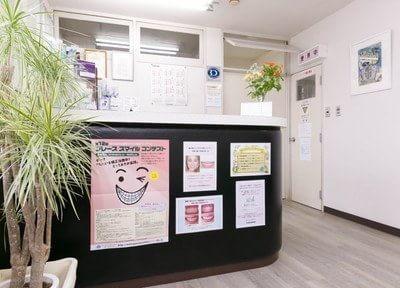 村田矯正歯科医院3