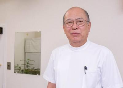 村田矯正歯科医院