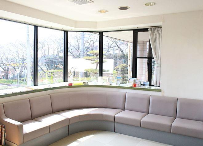 武田歯科医院(写真2)