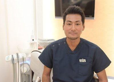 みらい歯科港南台診療所2