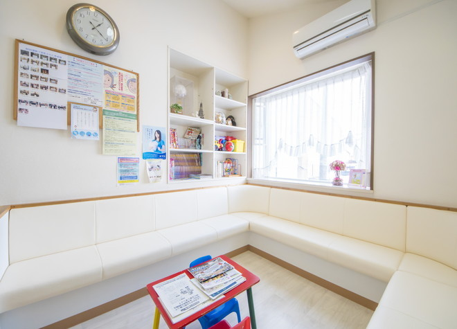 島津歯科医院