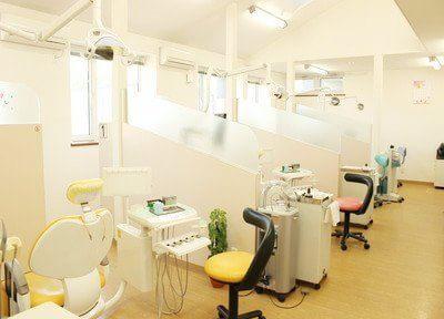 金子歯科医院4