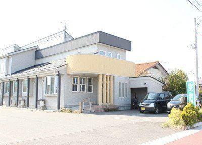 金子歯科医院 羽後本荘駅 2の写真