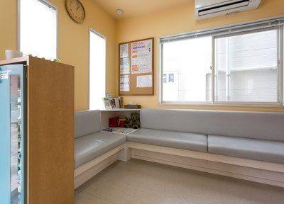 今井歯科医院5