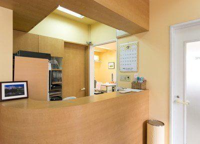 今井歯科医院4