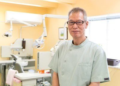 今井歯科医院3