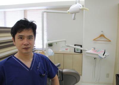 まこと歯科・矯正歯科