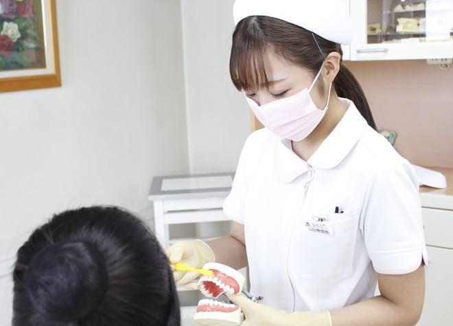 城野歯科医院3