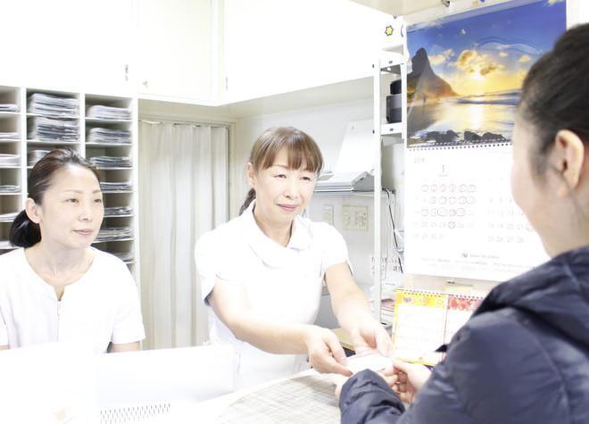 城野歯科医院4