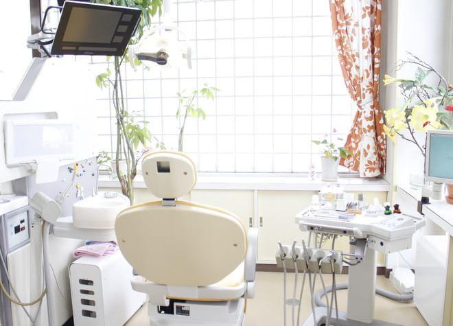 城野歯科医院5