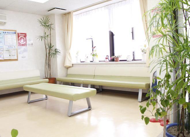 城野歯科医院2