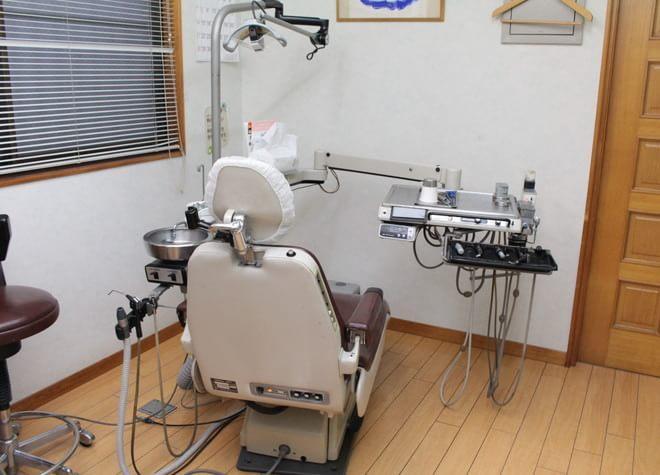 渡辺歯科医院4