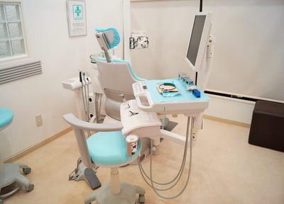 ひらた歯科クリニック5
