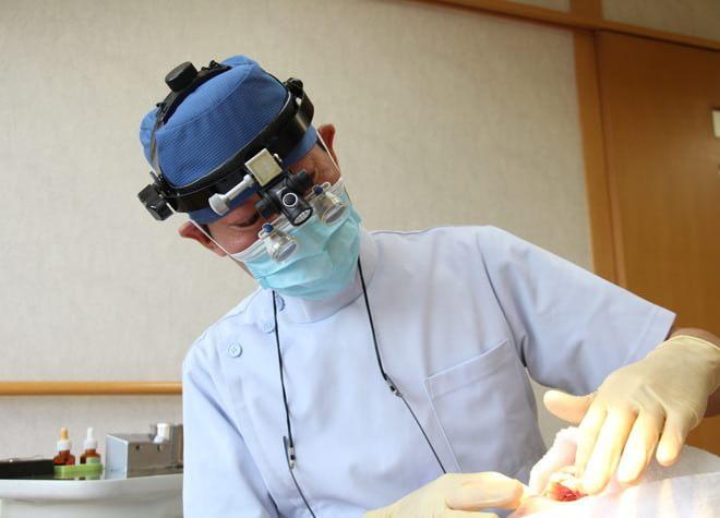 こはら歯科医院2