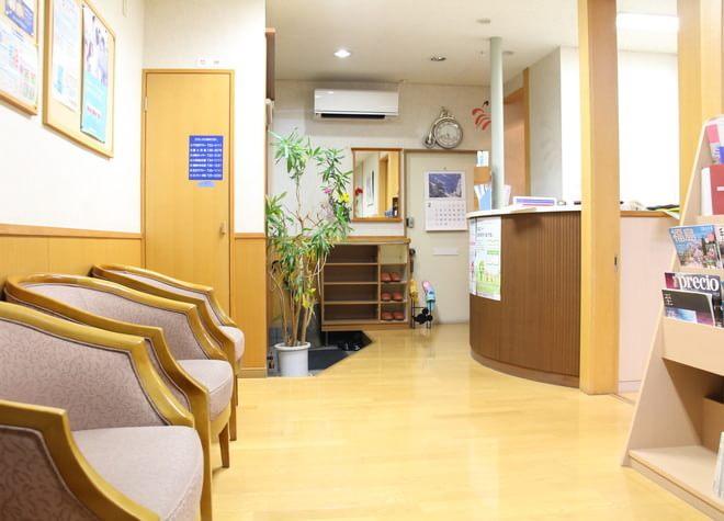 こはら歯科医院5