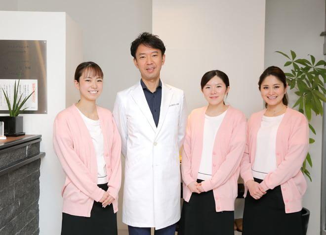 上條歯科クリニック