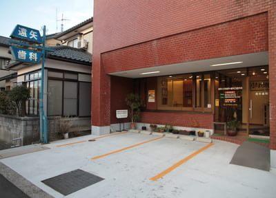 遠矢歯科医院7