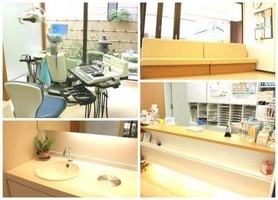 遠矢歯科医院 八ツ島駅 2の写真