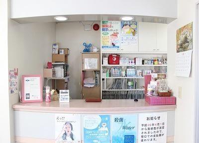 竹内歯科クリニック2