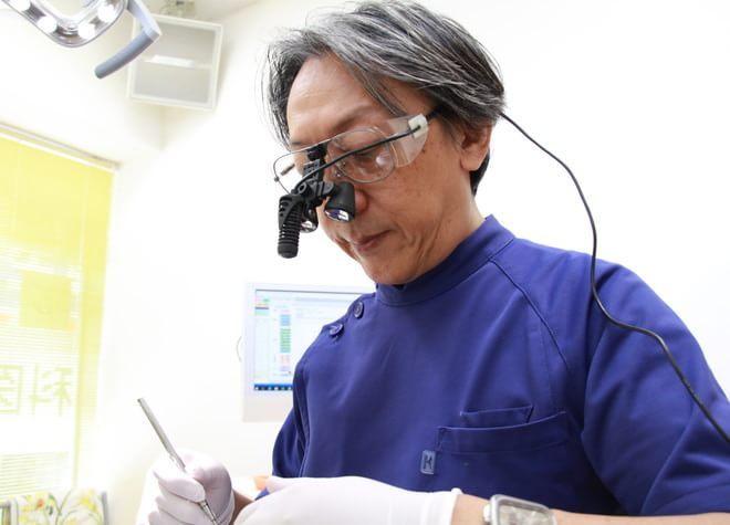 関谷歯科医院3