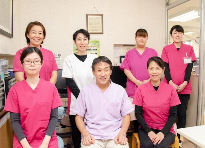 大西歯科クリニック