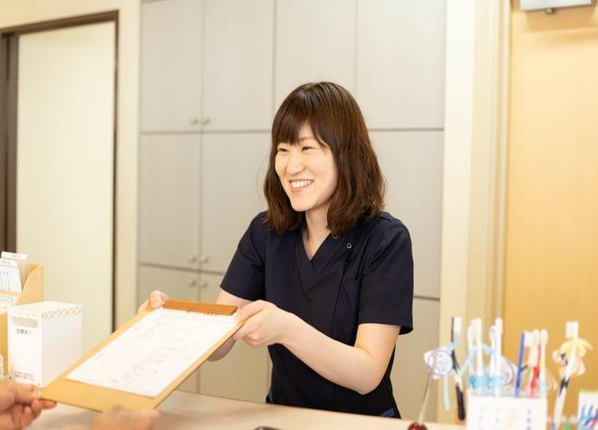 小倉歯科クリニック6