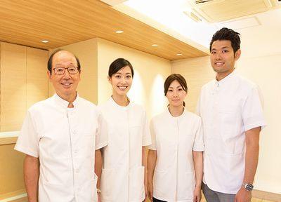 医療法人社団 松村歯科医院(神戸駅)2