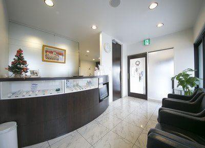 久野歯科医院3