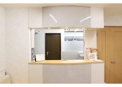黒須歯科医院3