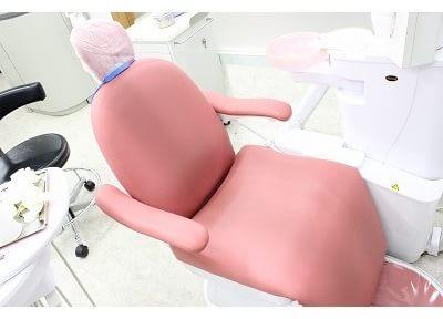 黒須歯科医院6