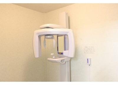 黒須歯科医院7