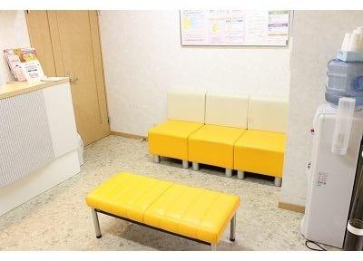 黒須歯科医院