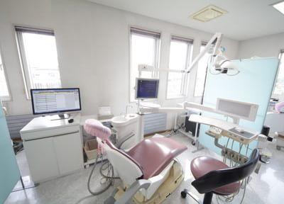 ささき歯科クリニック4