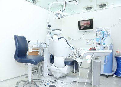 サンシャイン歯科