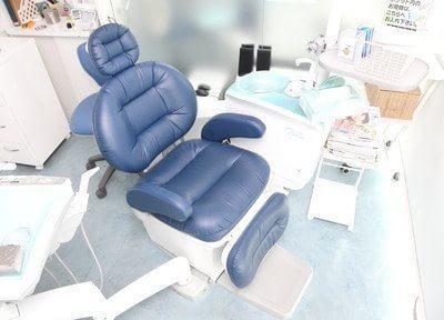 サンシャイン歯科の画像