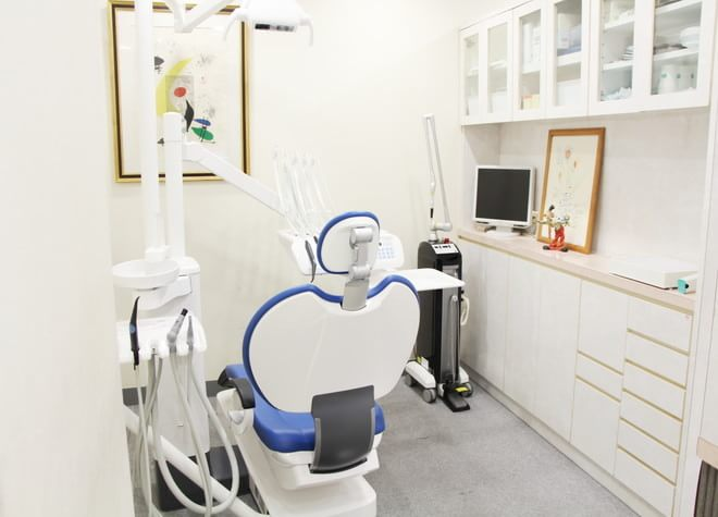 橋本歯科医院6