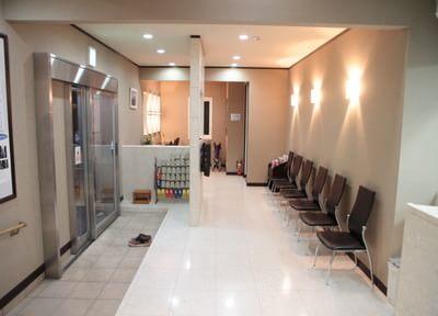 森瀬歯科医院6