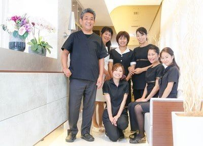 ノエルデンタルクリニック 大阪口腔インプラントセンター
