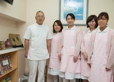林歯科クリニック1