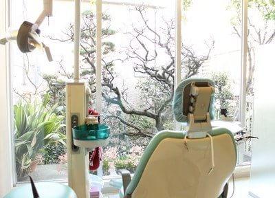 やつだ歯科医院7