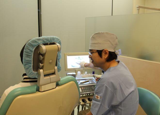 やつだ歯科医院4