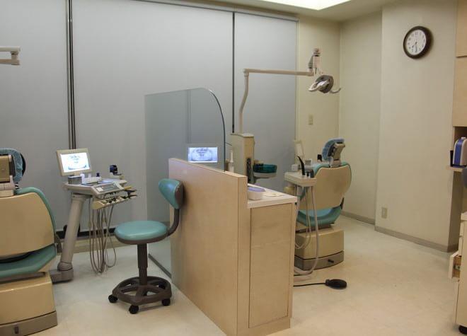 やつだ歯科医院5
