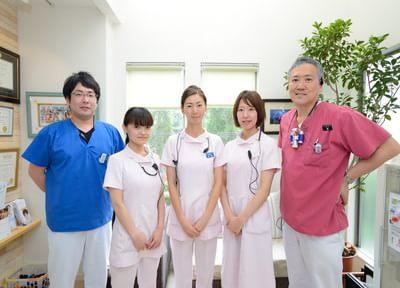 ツツミ歯科クリニック