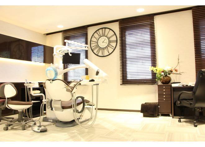 筒井歯科クリニック3