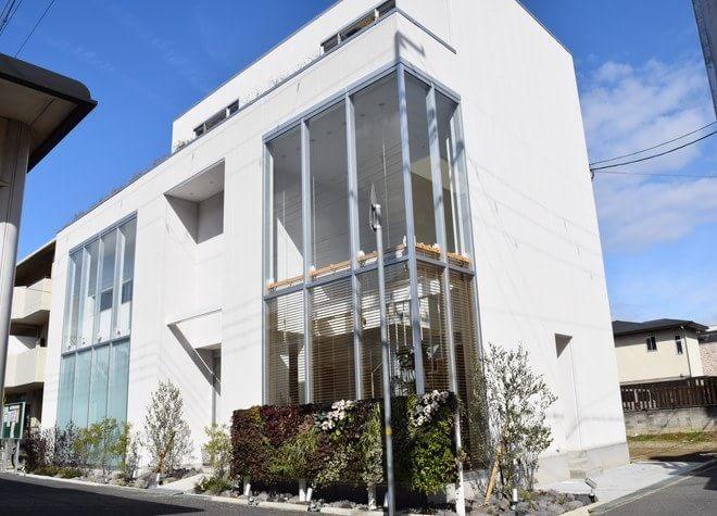 しげ歯科 稲野駅前院1