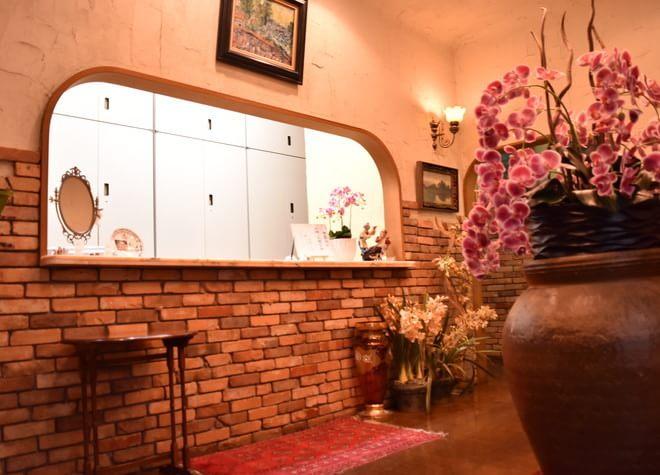 有楽町電気ビル タカハシ歯科(写真2)