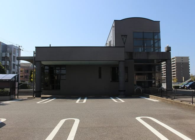 安井デンタルクリニック7
