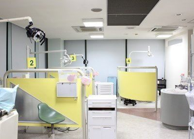 西郷歯科医院