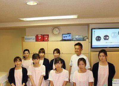 ネオ歯科医院