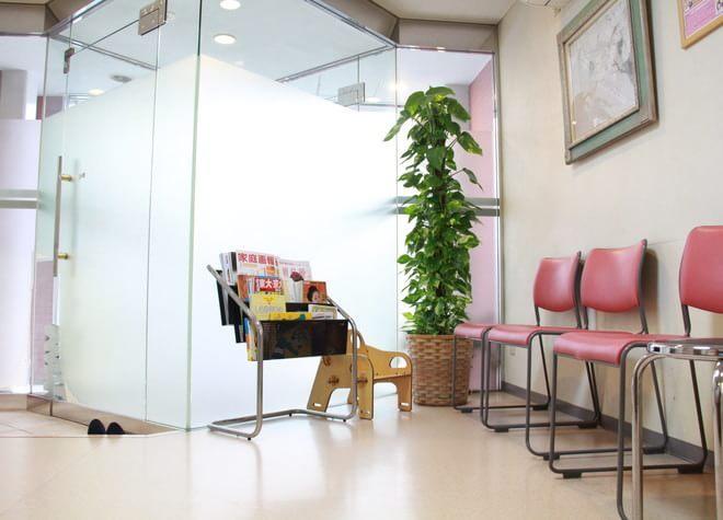 ふじまき歯科6